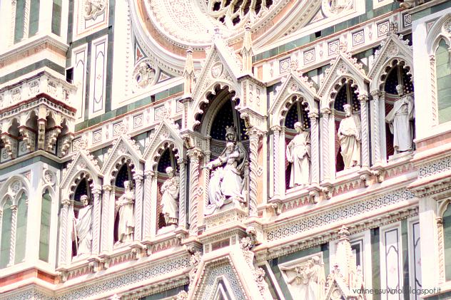 Firenze bloggalline e le finestre dei miei viaggi a - Le finestre roma ...