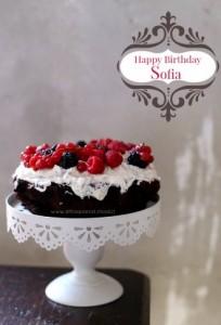 Birthday-cake-330x486