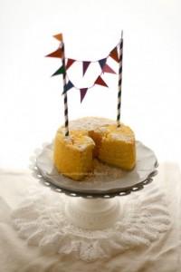 chiffon-cake-330x495