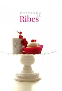 cupcake-ribes11-330x483
