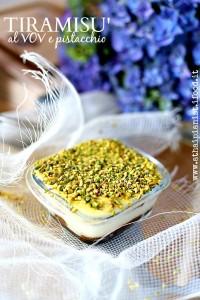 tiramisù-al-vov-pistacchio