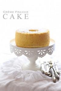 torta-con-panna-acida-330x495