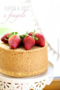 torta-fragole-330x495