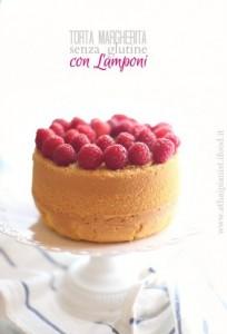 torta-lamponi-330x486