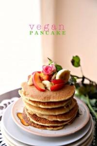 vegan-pancake-330x495