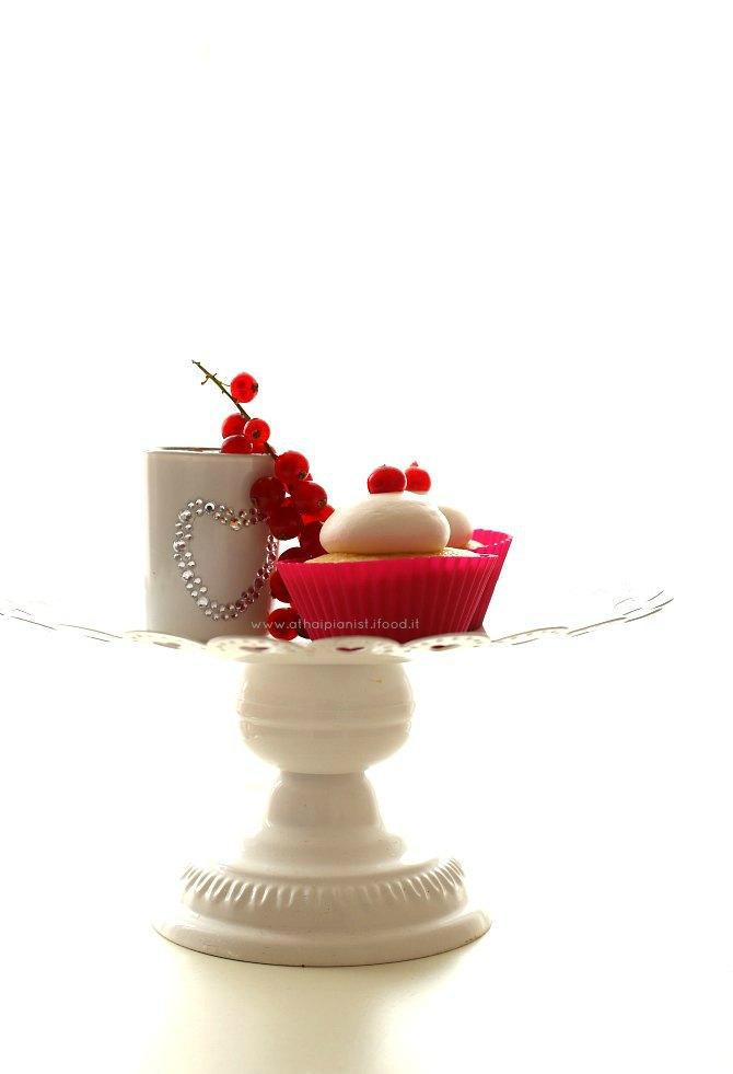 cupcake ribes