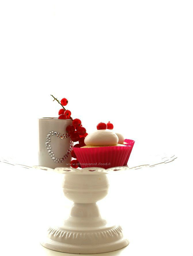 cupcake ribes2