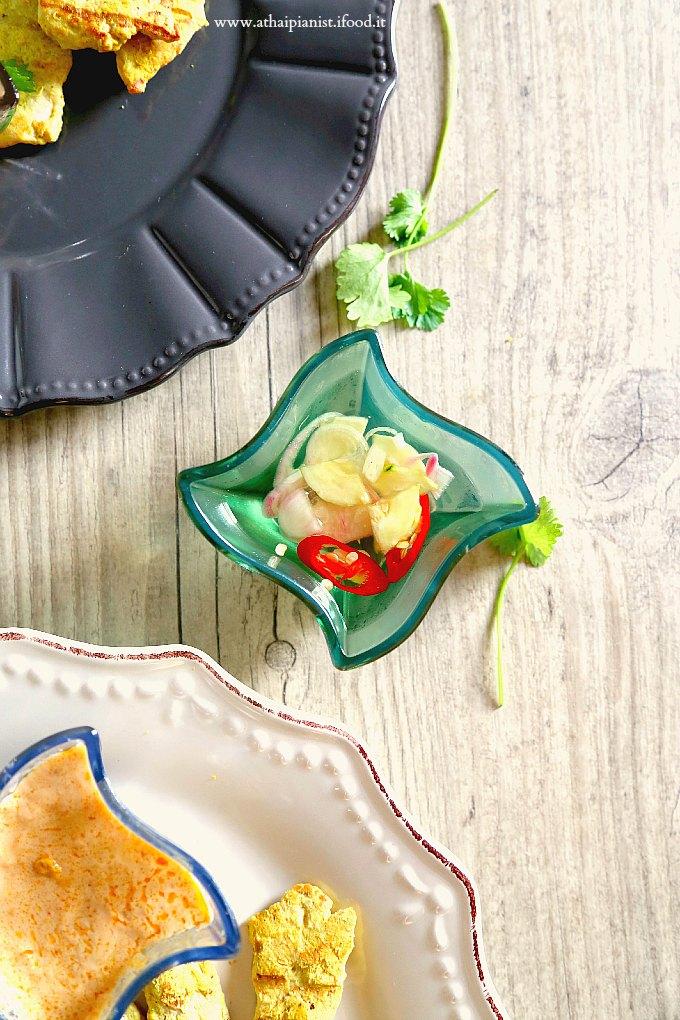 salsa satay (1)