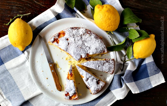 torta-limone