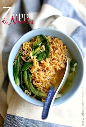 zuppa_di_noodle