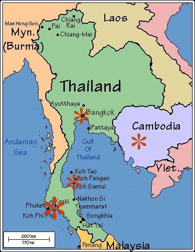 phuket map pdf free download