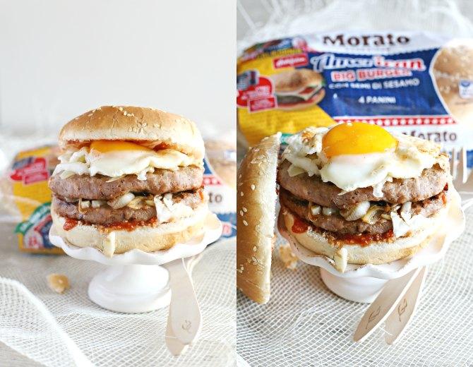hamburger morato
