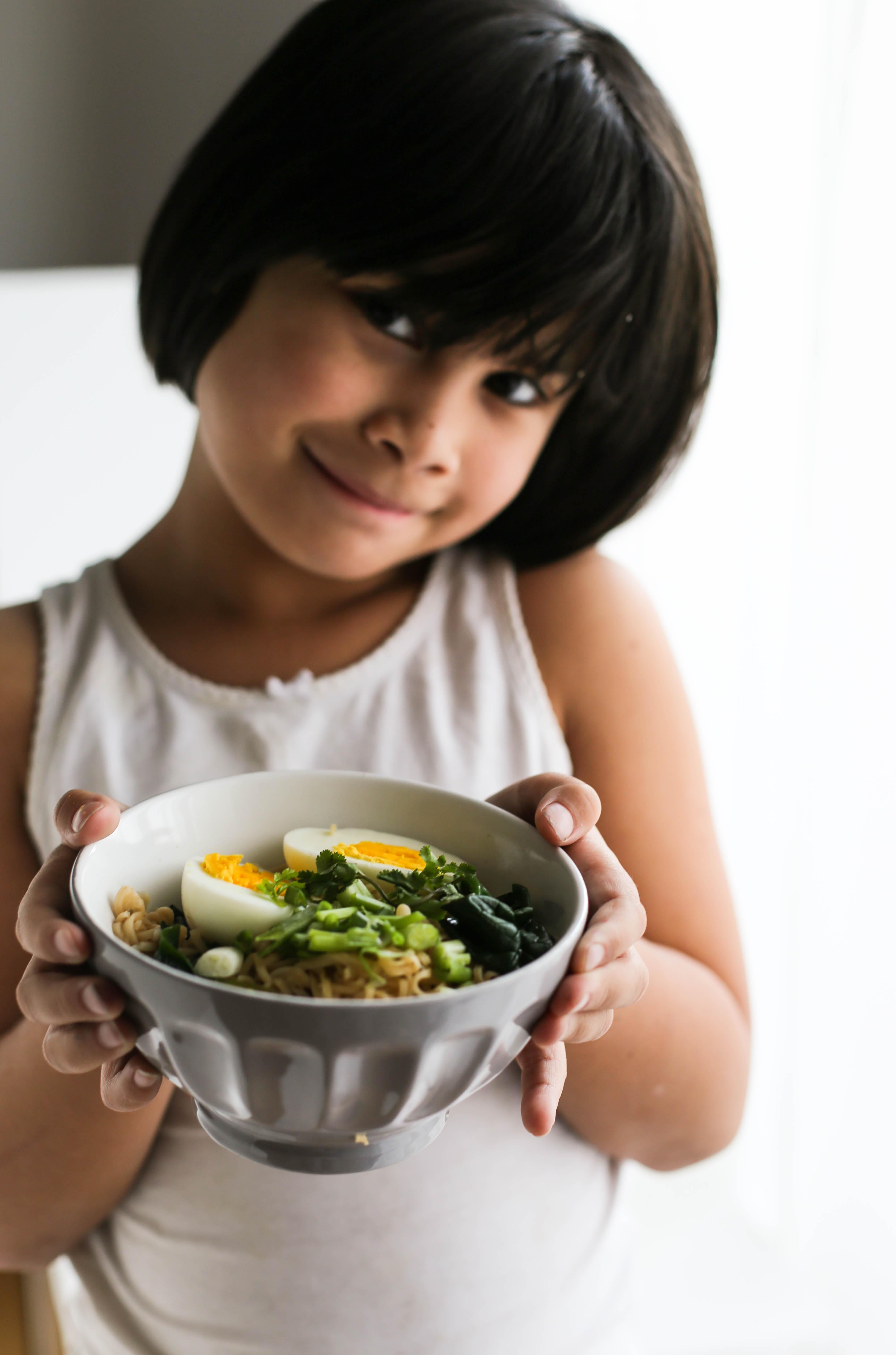 Noodle con uova-11