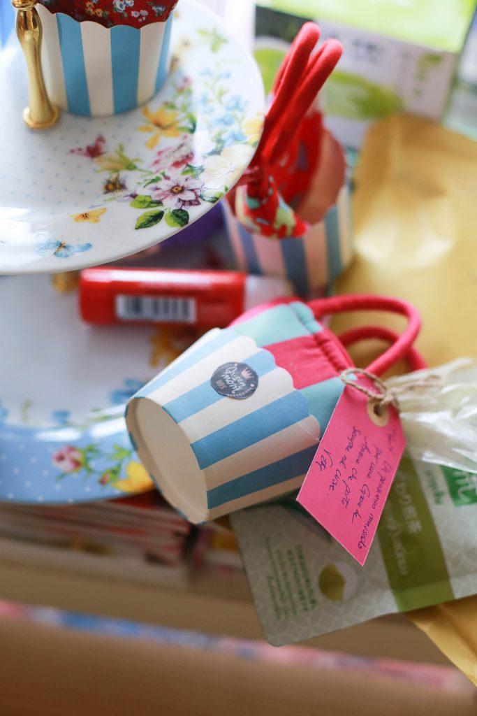 pacchettini tè fai da te-13