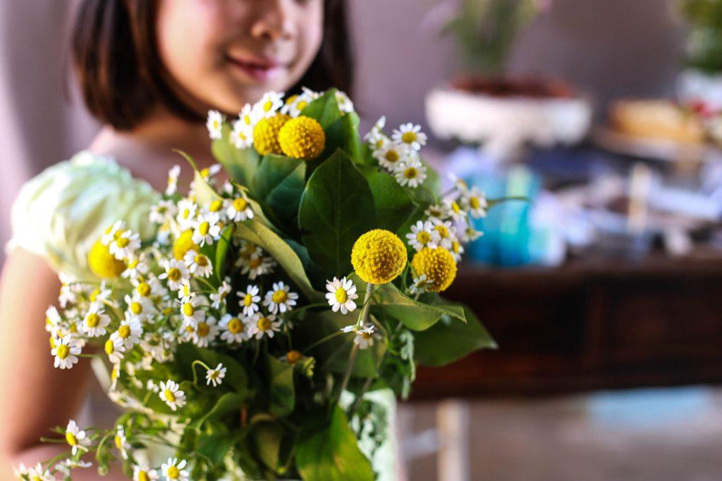 sofie fiori