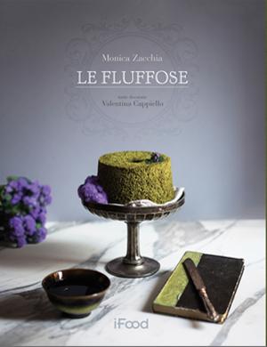 Le_Fluffose