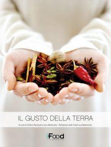 Verticale_Il_Gusto_Della_Terra-1160x1541