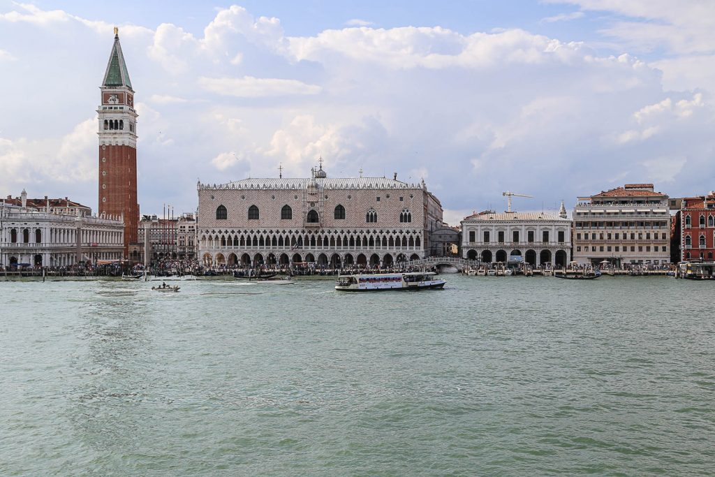 venezia invisibobble-11