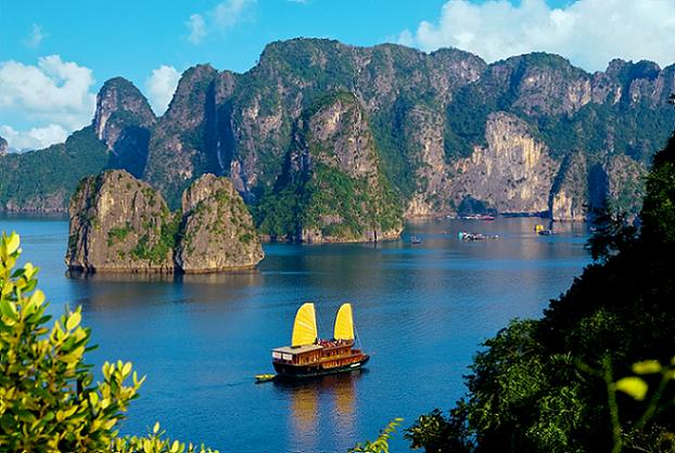 halong-travel-information