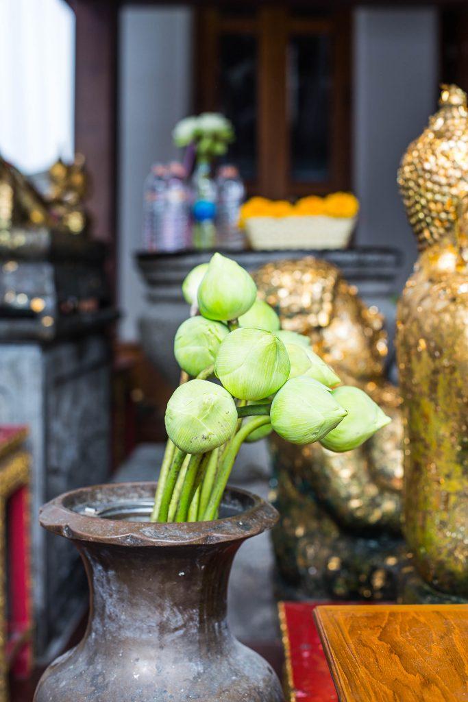 thailandia itinerario-2