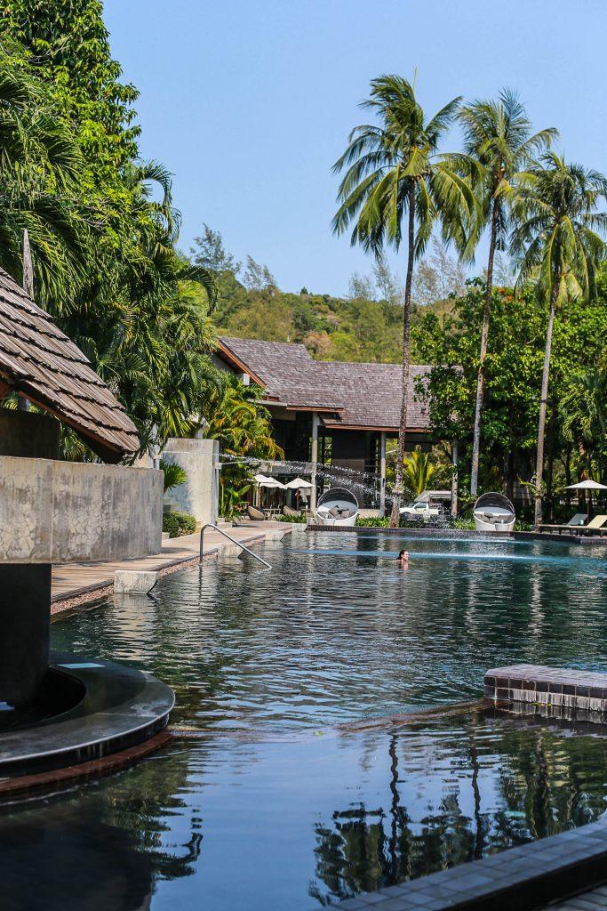 thailandia itinerario-4