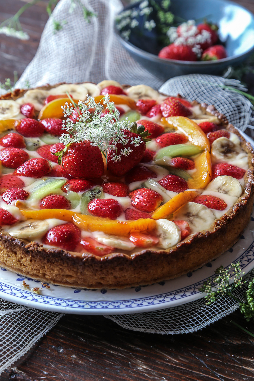 crostata frutta-2