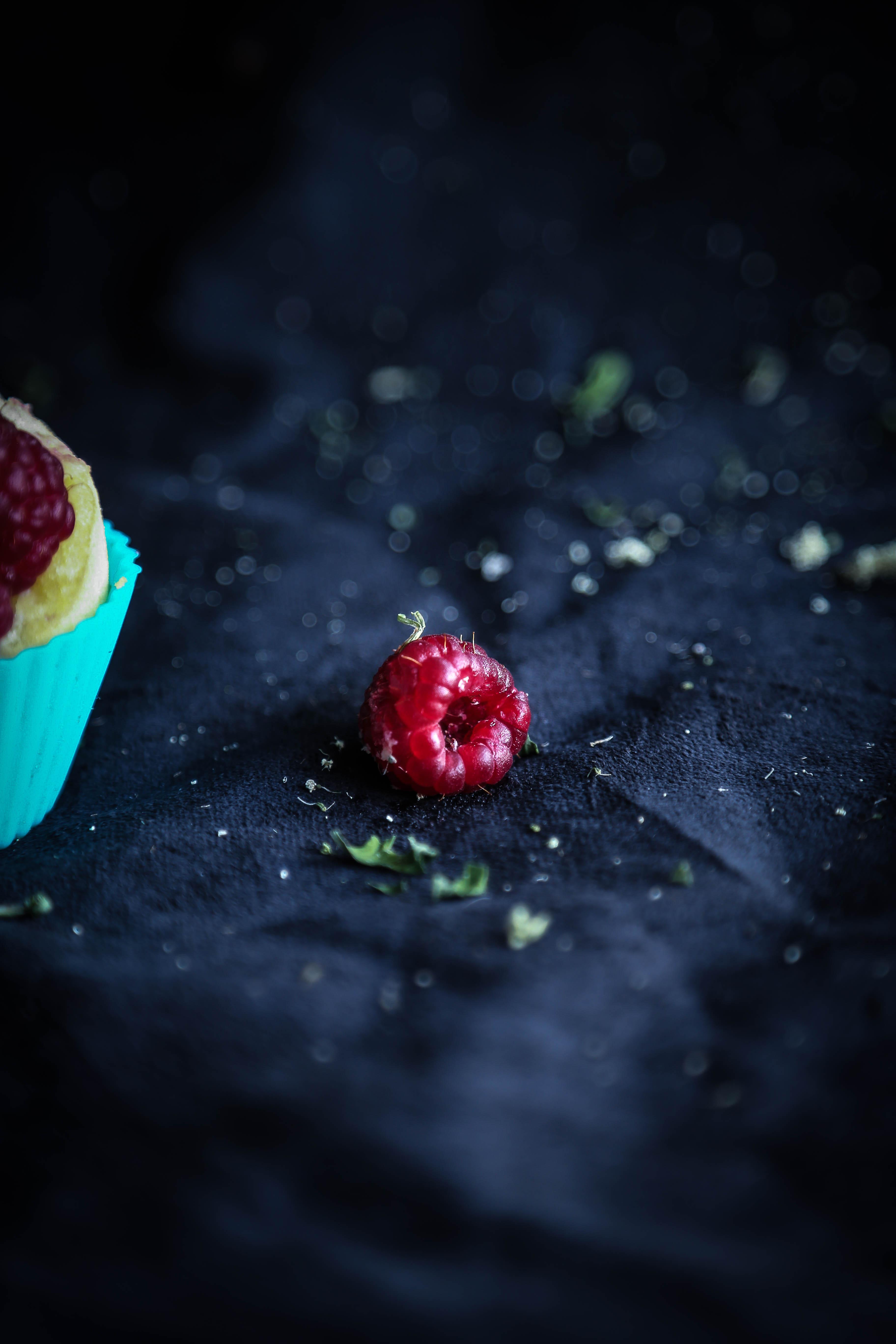 muffin-al-lampone-3