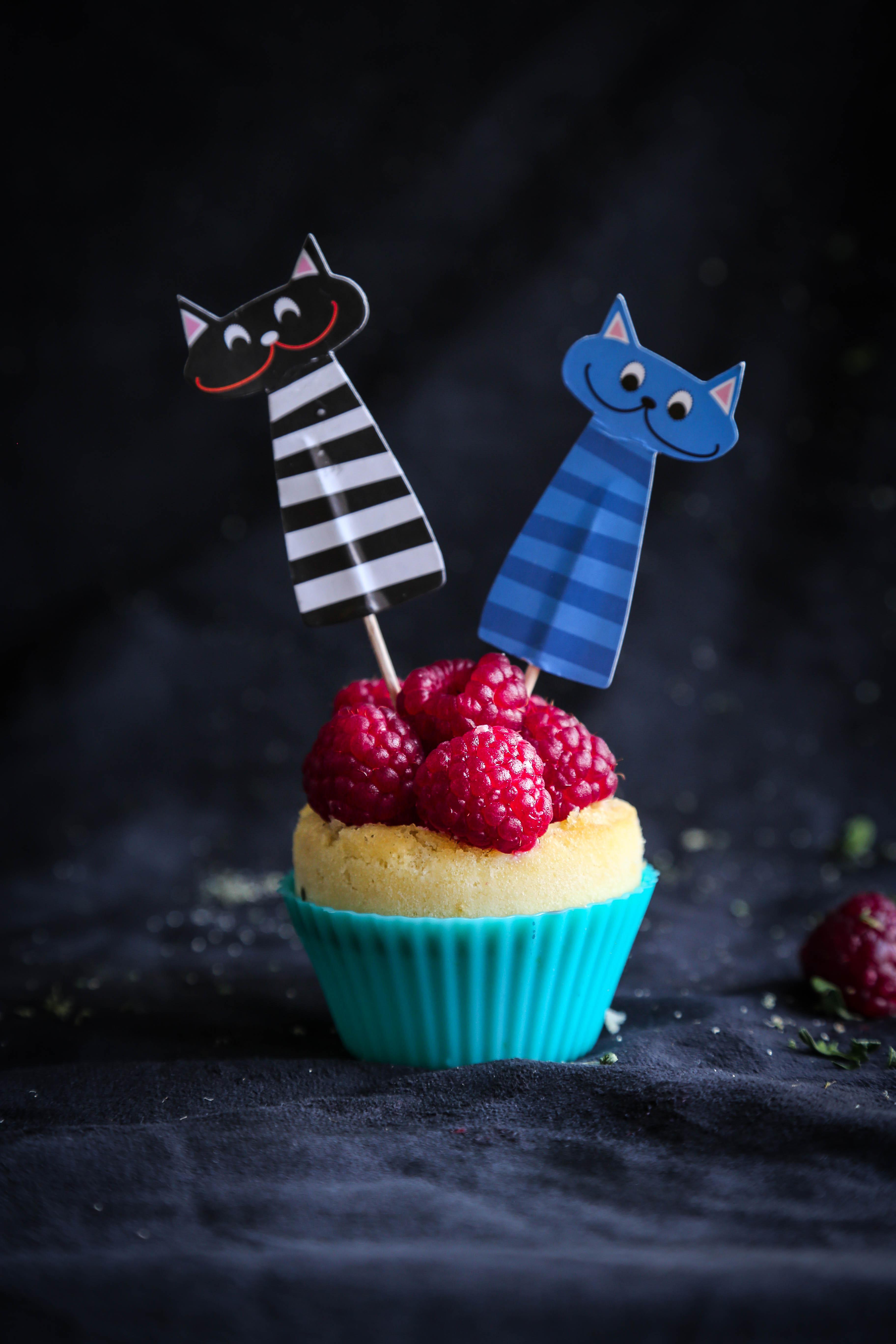 muffin-al-lampone-5