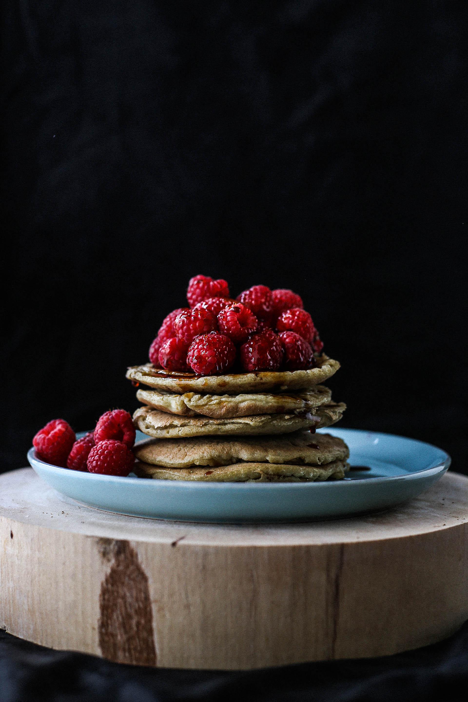 pancake-ai-lamponi_