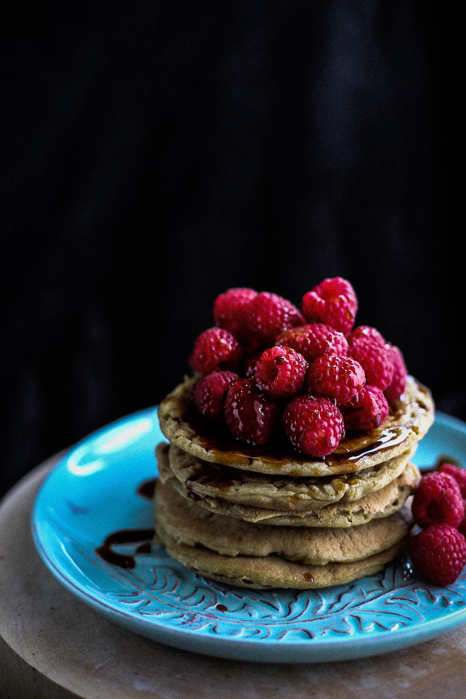 pancake-sciroppo-lamponi_-2