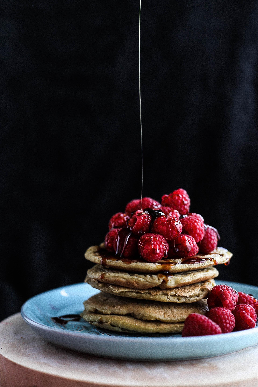 pancake-sciroppo-lamponi_
