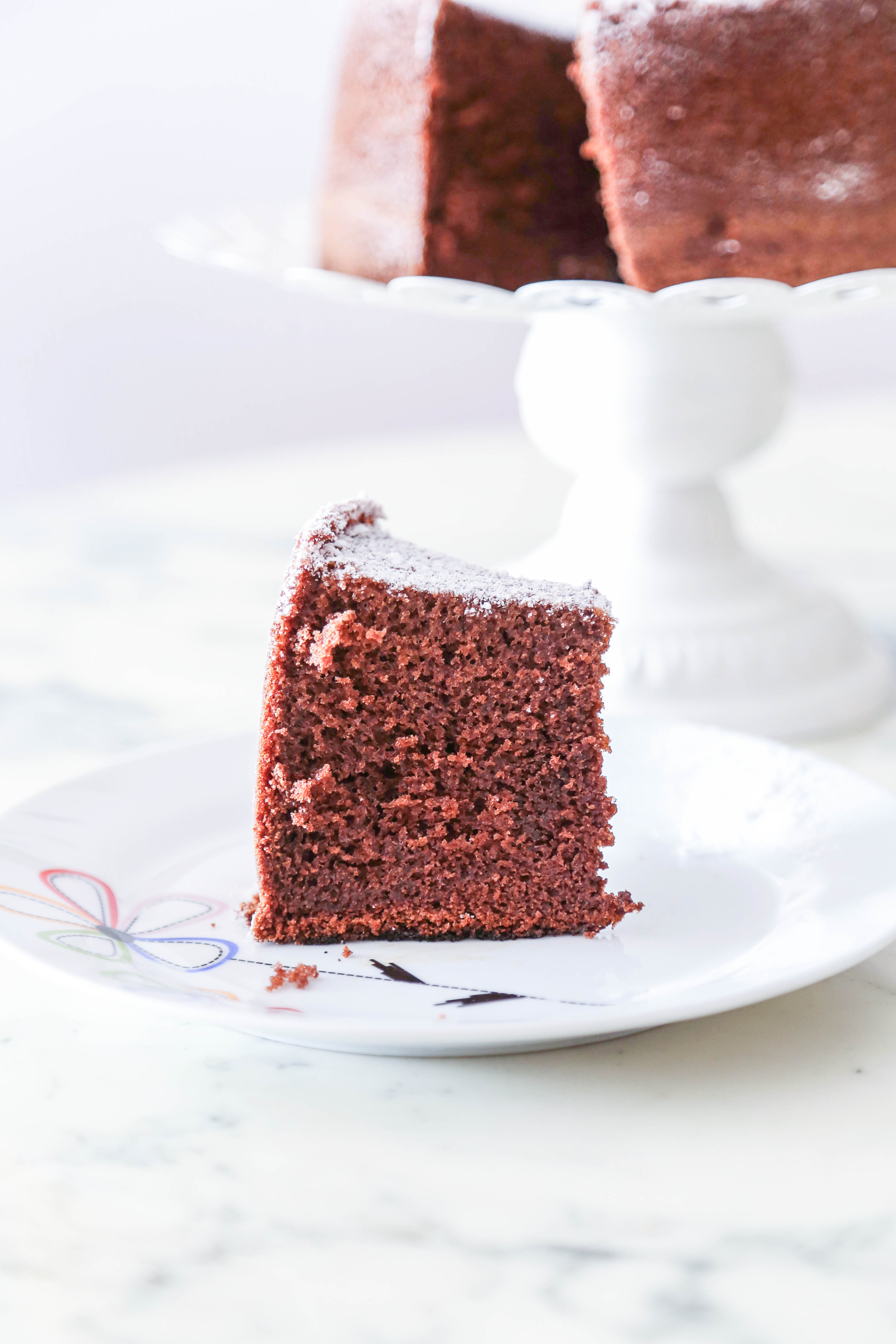 fluffosa-al-cacao-e-vov-4