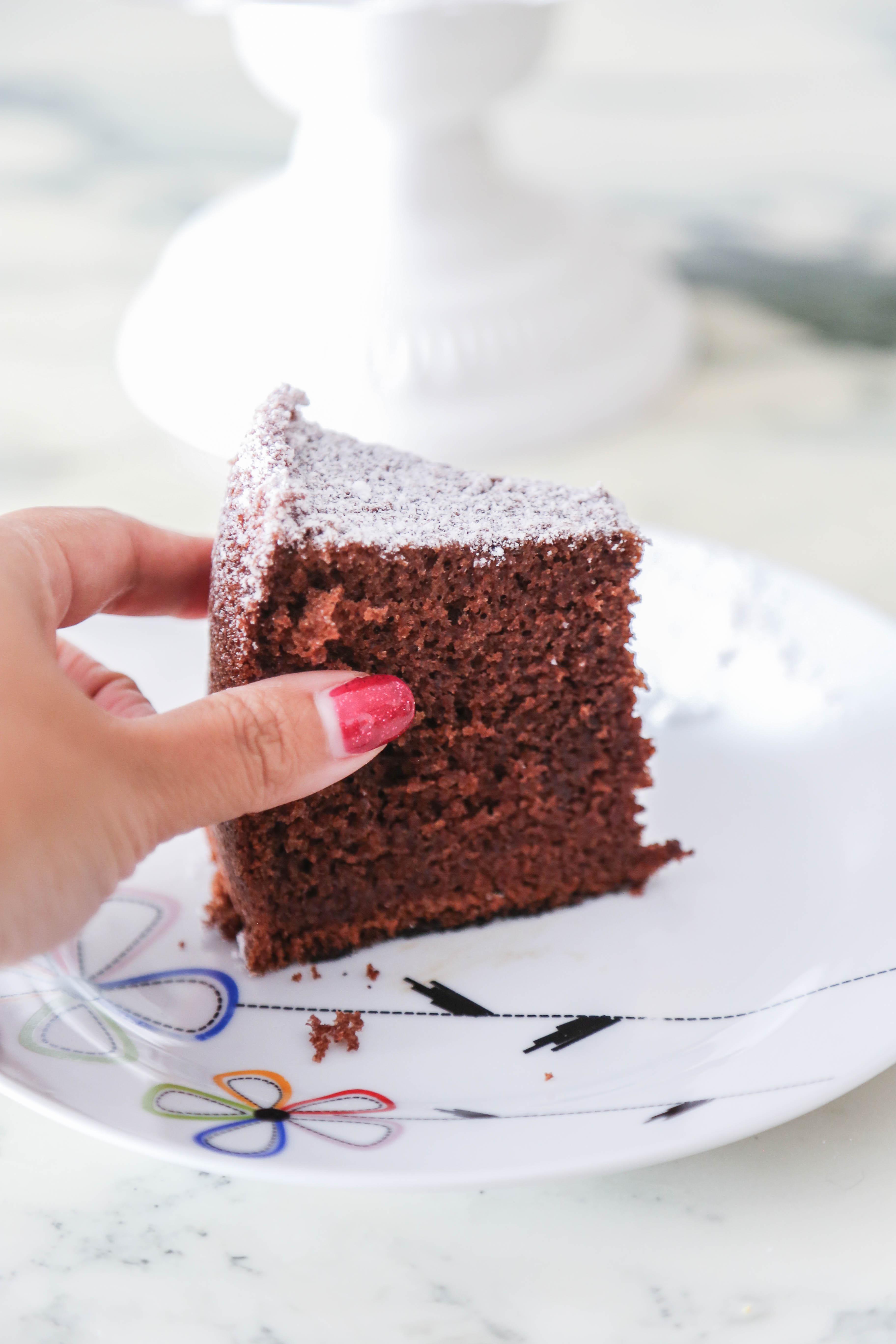 fluffosa-al-cacao-e-vov-5