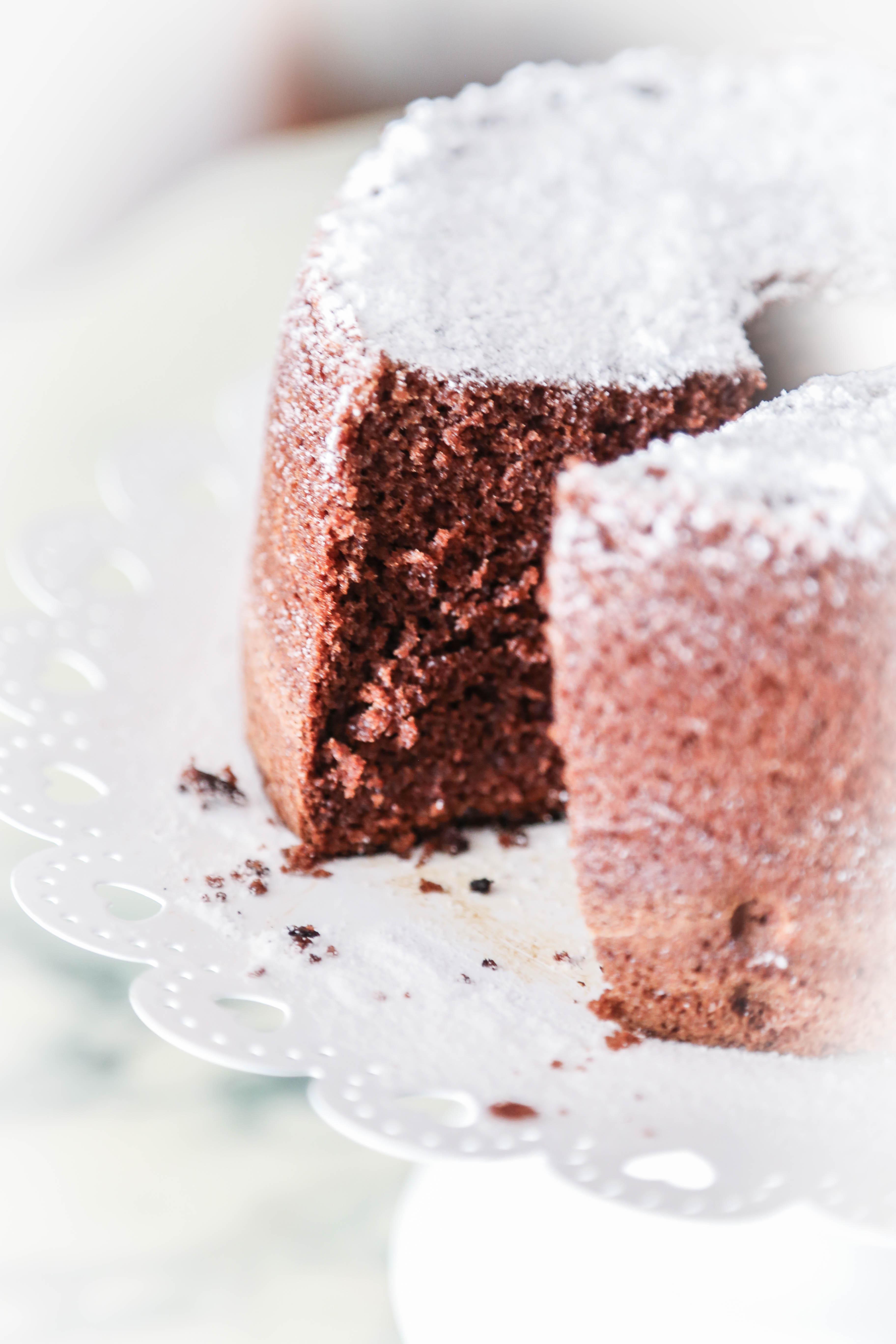 fluffosa-al-cacao-e-vov-6