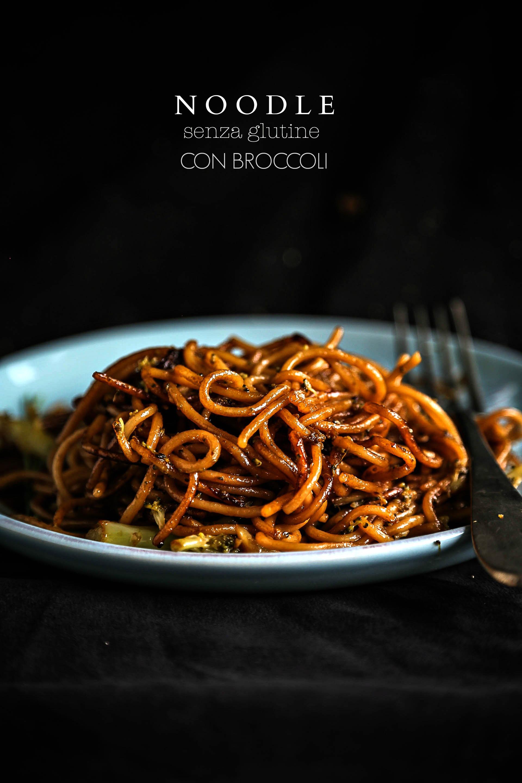 noodle-senza-glutine-schaer